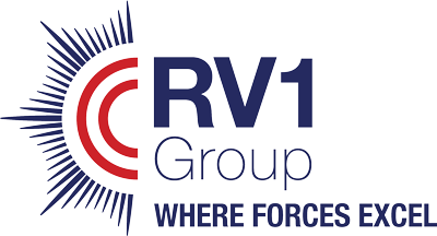 RV1 Group